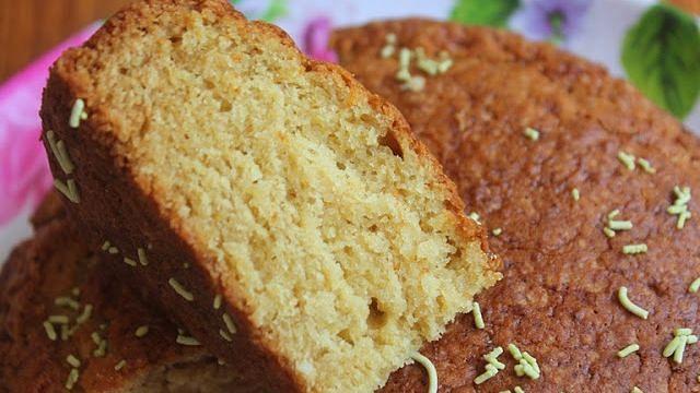 Mothers Day 2021 पर अपनी मां के लिए घर पर ऐसे बनाएं Eggless Atta Cake, जानें बनाने की पूरी विधि