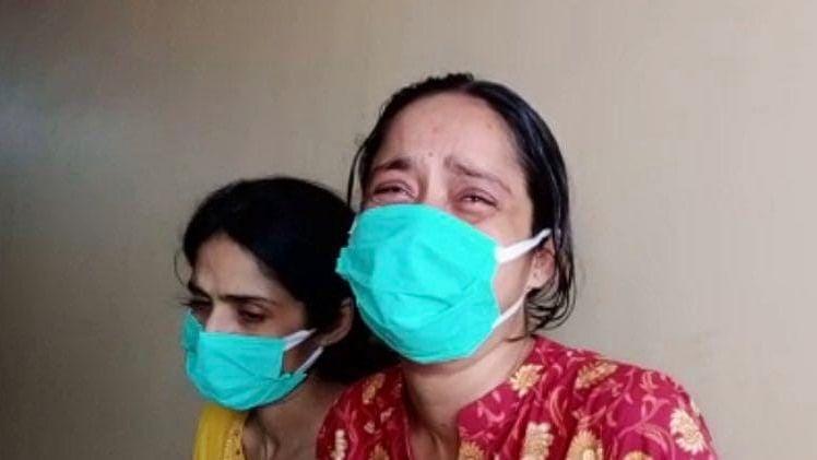 भागलपुर अस्पताल में छेड़खानी मामला: ग्लोकल के वार्ड ब्वाय की गिरफ्तारी के बाद पीड़िता ने उठाया Patna Police पर सवाल, कहा...
