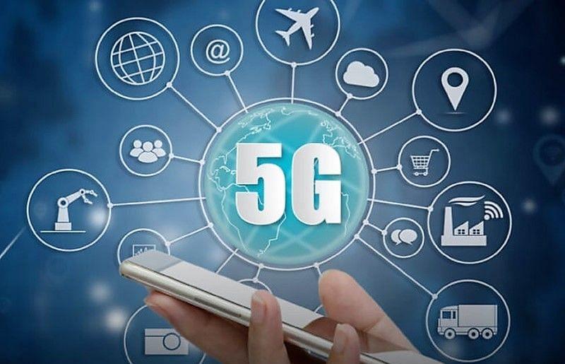 5G Trial in India: देश में गांव से लेकर शहर तक होगा 5जी का परीक्षण, चाइनीज टेक्नोलॉजी की नो एंट्री