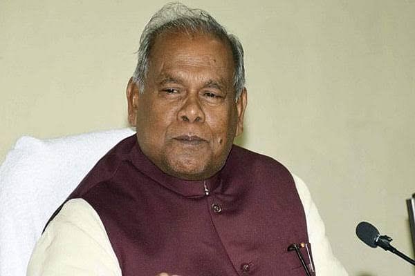पूर्व सांसद शहाबुद्दीन की मौत पर बिहार में सियासत, जीतन राम मांझी ने केंद्र और राज्य सरकार से की न्यायिक जांच की मांग