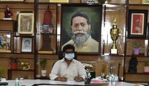 CM हेमंत सोरेन ने झारखंड आंदोलन के बौद्धिक अगुआ बिशप निर्मल मिंज के निधन पर जताया शोक, उन्हें ऐसे किया याद
