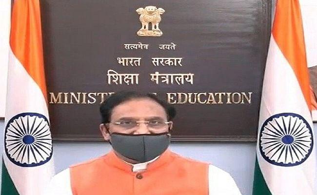 1.5 करोड़ छात्रों के 12वीं बोर्ड परीक्षा का फैसला अब 1 जून को, 2 दिन में सुझाव देंगे सभी राज्य