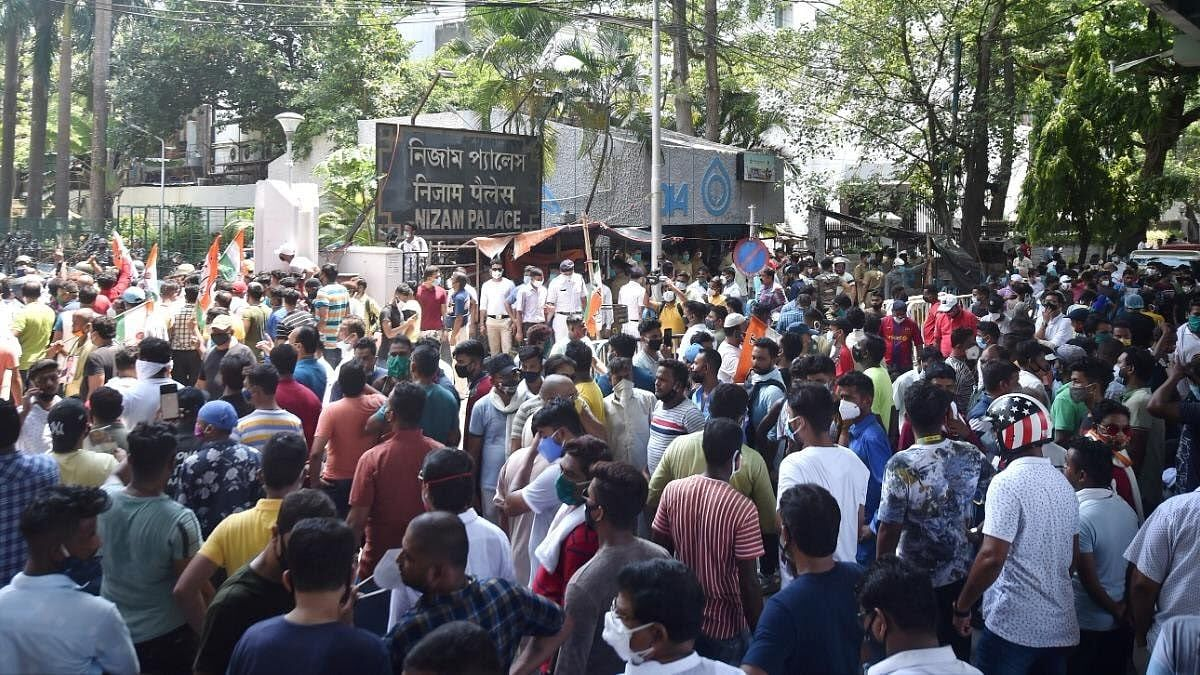 नारदा केस और मैथ्यू सैमुअल, स्टिंग ऑपरेशन के मास्टरमाइंड ने कैसे बंगाल की सियासत में लाया भूचाल?