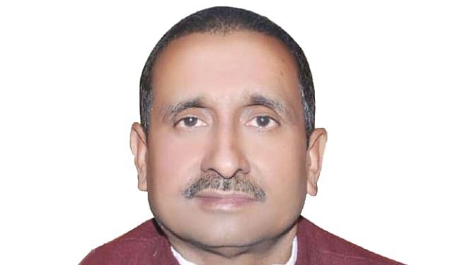 UP Panchayat Election Results 2021: उन्नाव में कुलदीप का किला ढहा, शिशुपाल बने प्रधान