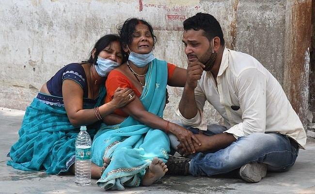 प्रभात खबर स्टिंग:  '30 हजार जमा कीजिए, तब लेंगे भर्ती...', संवाददाता ने पटना में ऐसे खोली निजी अस्पतालों की मनमानी की पोल...