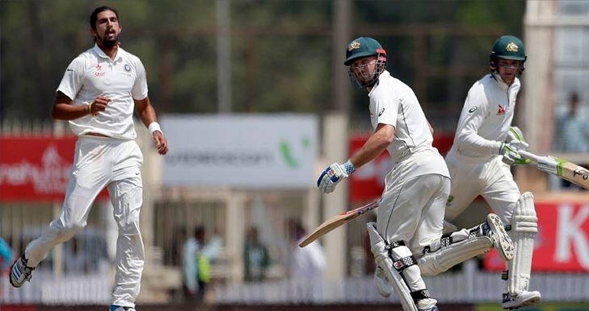 2016 चेन्नई और 2017 रांची टेस्ट नहीं थे फिक्स, आईसीसी ने अल जजीरा के दावे को किया खारिज