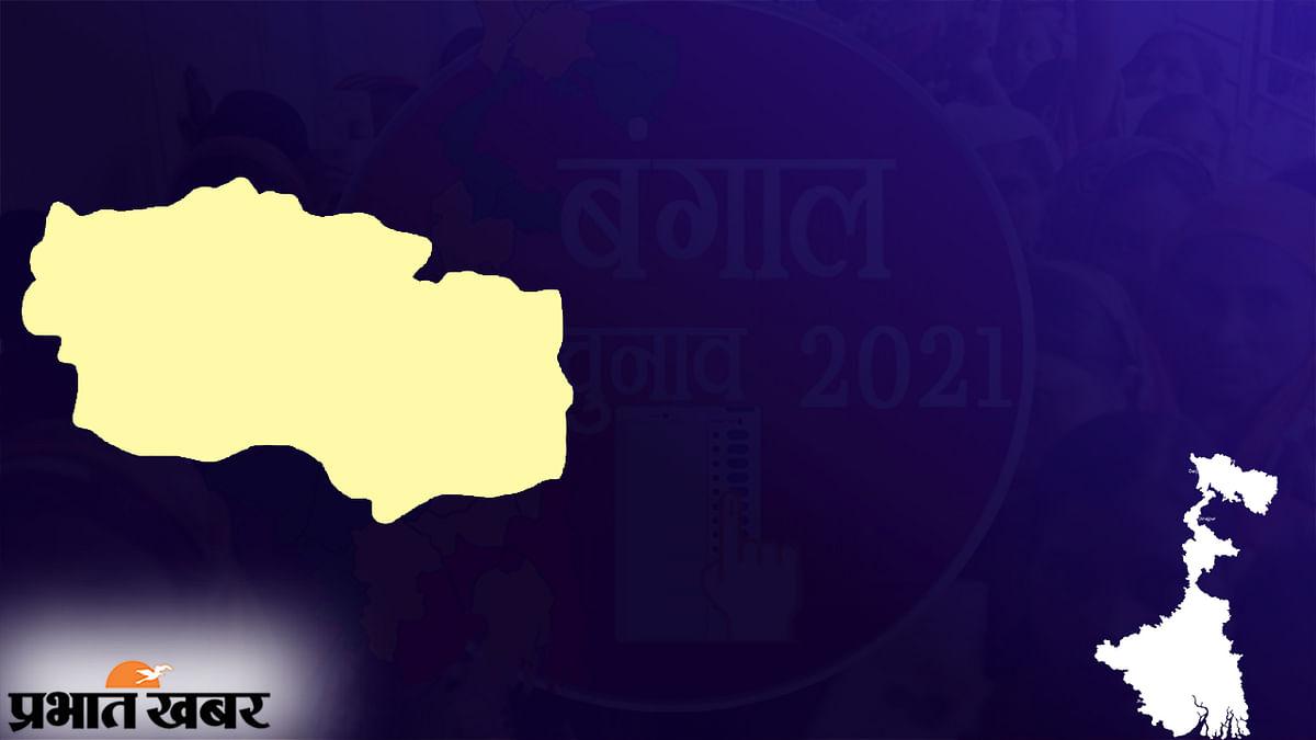 Bengal Election Result 2021 |Alipurduars|: अलीपुरदुआर में क्लीन स्वीप की ओर बीजेपी, सभी पांच सीटों पर आगे