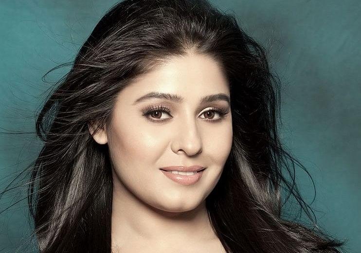 Indian Idol 12 : सुनिधि चौहान का खुलासा - मुझे भी कंटेस्टेंट की तारीफ करने को कहा था, इसलिए किसी शो का हिस्सा नहीं हूं