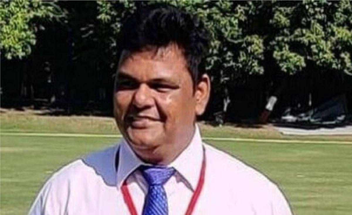 कोरोना ने ली एक और भारतीय क्रिकेटर की जान, खेल जगत में शोक की लहर