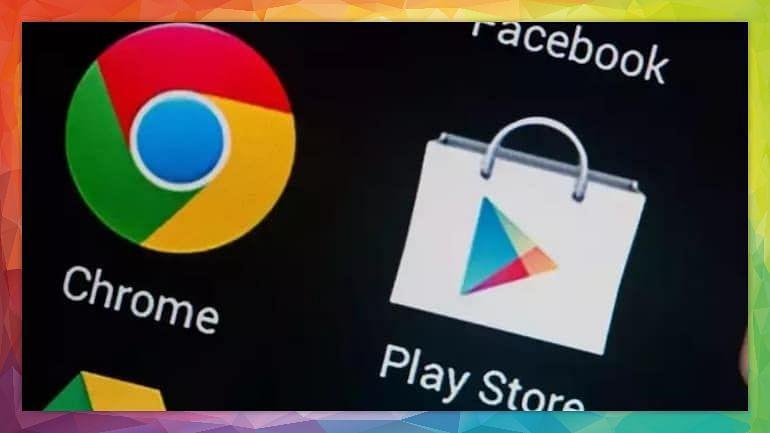 Google Play Store पर मौजूद ऐप्स को देनी होगी यूजर्स के डेटा की पूरी जानकारी, इसमें फायदा आपका