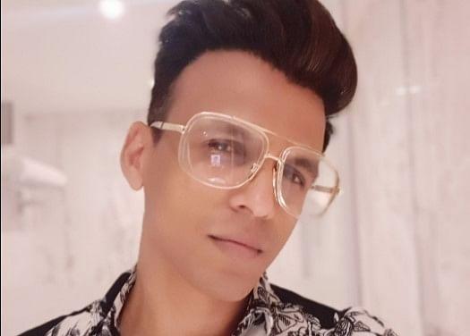 Indian Idol 12 : अमित कुमार की आलोचना पर बोले अभिजीत सावंत - एपिसोड प्रसारित होने के बाद बोलना सही नहीं...