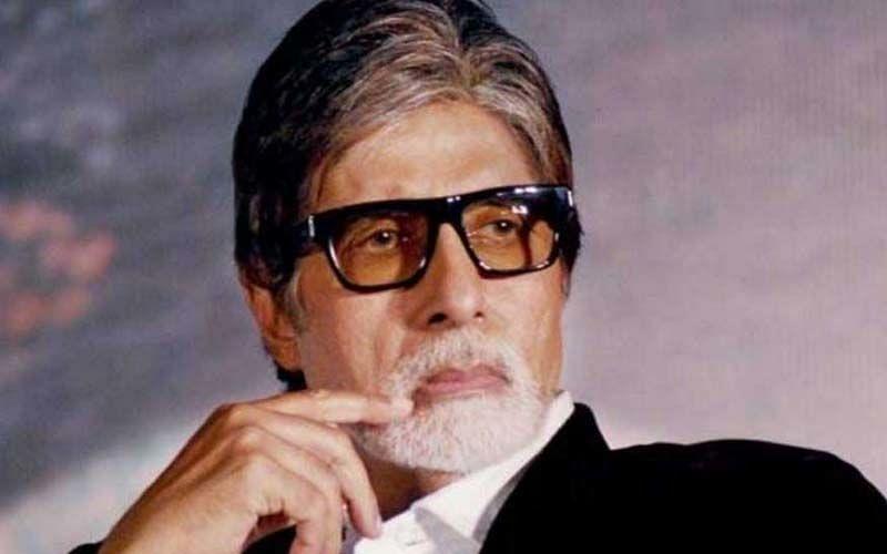 महानायक अमिताभ बच्चन के बॉडीगार्ड का हुआ ट्रांसफर, सवालों के घेरे में आयी करोड़ों की सैलरी, होगी जांच