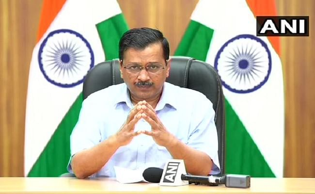 ऑक्सीजन बैंक की शुरुआत, दिल्ली में 2 घंटे में घर पहुंचेगा कंसंट्रेटर, केजरीवाल का ये है प्लान