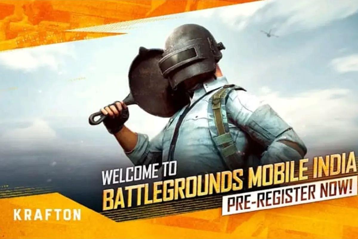 Battlegrounds Mobile India Pre-Registration: बैटलग्राउंड मोबाइल गेम के लिए प्री-रजिस्ट्रेशन लिंक हुआ लाइव, जानें कैसे करें खुद को रजिस्टर