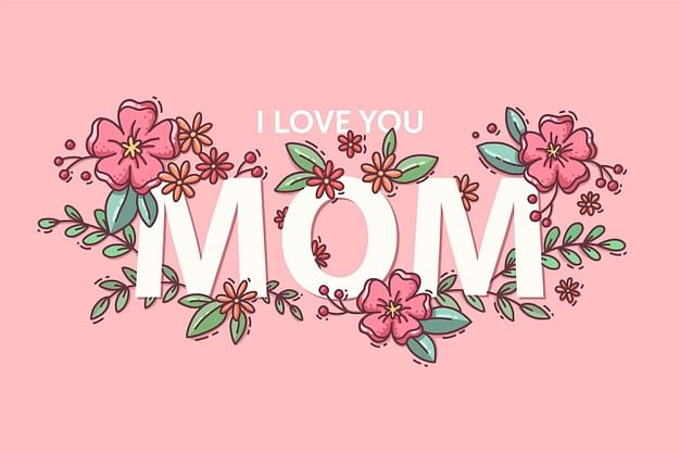Happy Mother's Day 2021 Wishes, Images, Quotes, Messages, Badhai, Mothers Day Ki Shubhkamnaye2