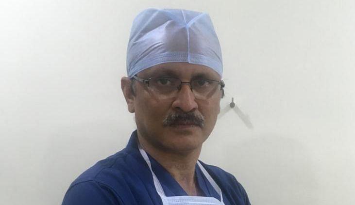 Coronavirus In Jharkhand : कोरोना काल में कैसे रहें फिट, न्यूरो सर्जन से जानिए हेल्थ टिप्स, टुकड़ों में सोने की आदत, अधिक टीवी देखना और डिप्रेशन से बचने का क्या है उपाय