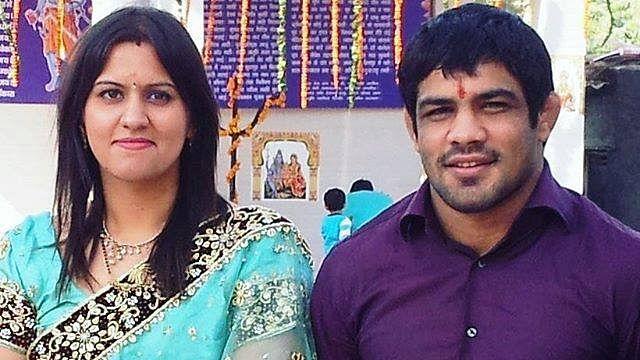 Sagar Murder Case: जहां से शुरू वहीं पर ख़त्म भी हुई सुशील की कहानी, कोच सतपाल की बेटी को बिना देखे ही शादी के लिए कर दी थी हां