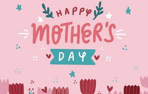 Happy Mother's Day 2021 Wishes, Images, Quotes, Messages, Badhai, Mothers Day Shubhkamnaye11