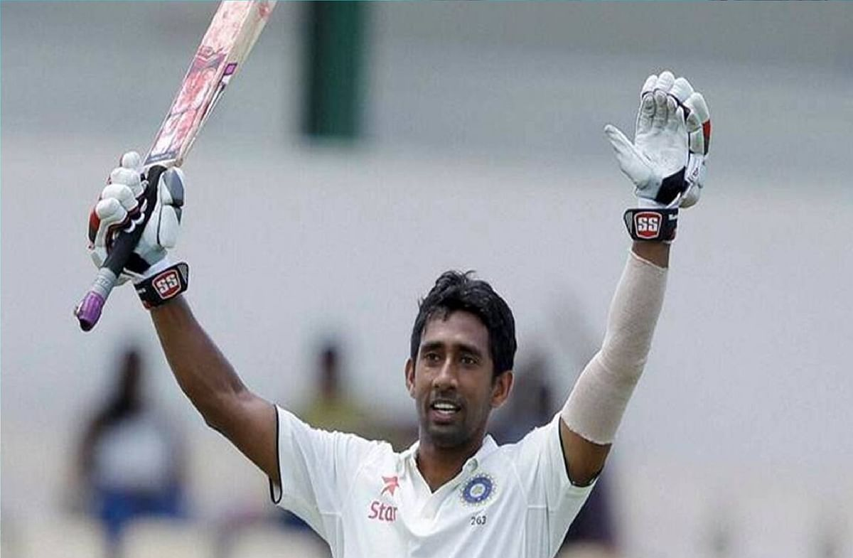 ICC WTC Final 2021 : इन 5 भारतीय खिलाड़ियों का खत्म हो सकता है टेस्ट कैरियर