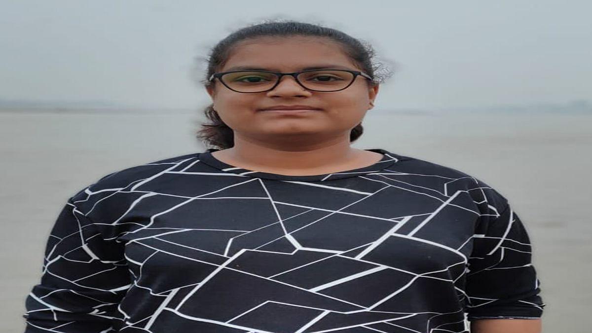 रांची की कोविड संक्रमित युवती समृद्धि की इलाज में मदद को आगे आयें उद्योगपति आनंद महिंद्रा, भाजपा प्रवक्ता कुणाल षाड़ंगी ने की थी मदद की अपील