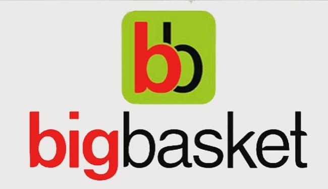 टाटा डिजिटल ने बिग बास्केट में खरीदी बड़ी हिस्सेदारी, अब अमेजन, फ्लिपकार्ट और रिलायंस के साथ होगी सीधी टक्कर