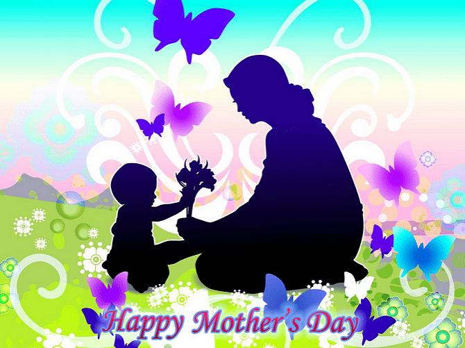 Mothers Day 2021 पर WhatsApp ने लॉन्च किया खास Mama Love स्टिकर पैक, जानें कैसे करें डाउनलोड और सेंड