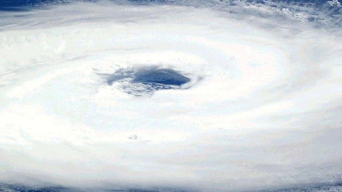 Cyclone Yaas In Jharkhand : चक्रवाती तूफान यास को लेकर हाई अलर्ट पर प्रशासन, NDRF की टीम भी मुस्तैद, लोगों को सावधानी बरतने की सलाह