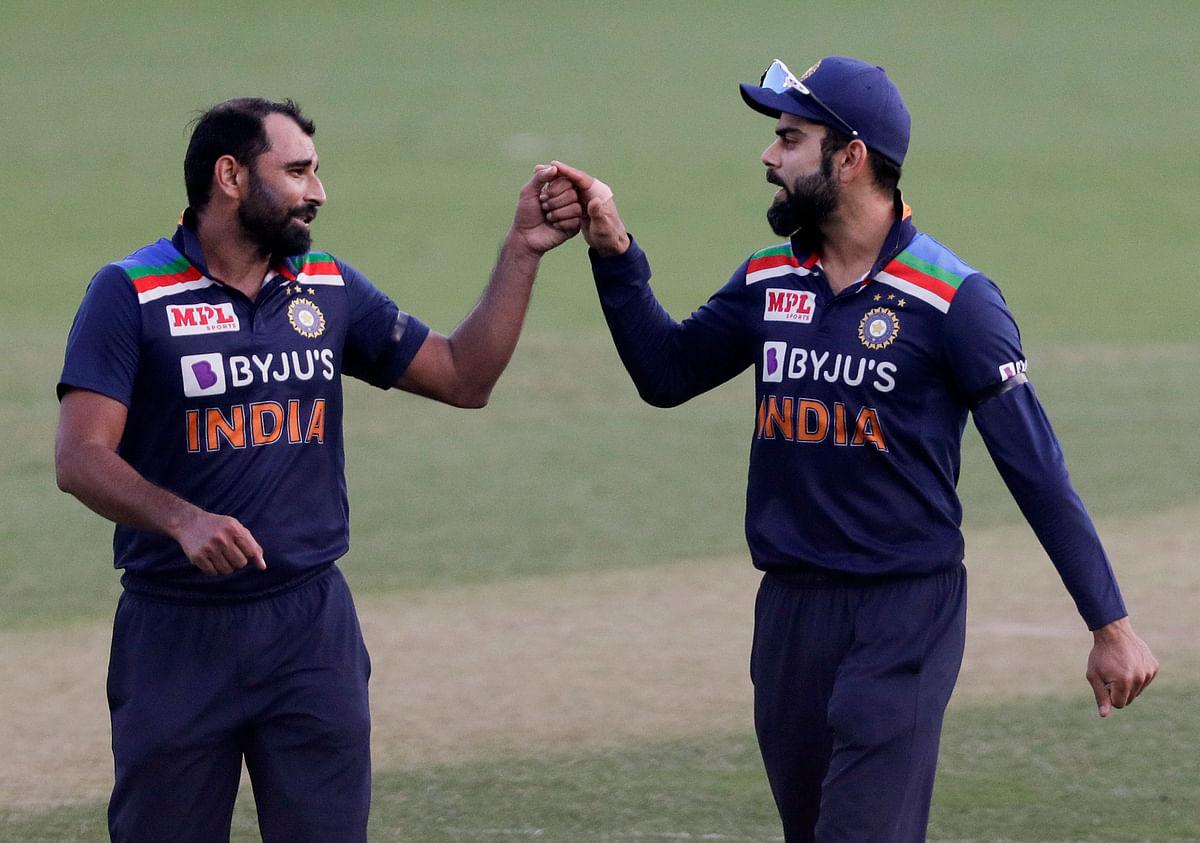 कोरोना वैक्सीन लेने के बाद इंग्लैंड दौरे पर जाएगी टीम इंडिया, प्रसिद्ध को करना होगा इंतजार