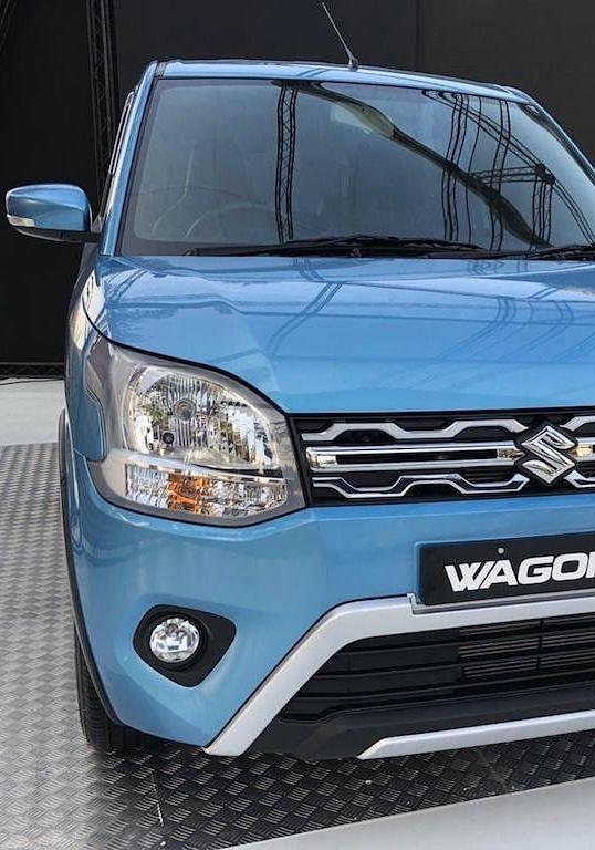 Maruti Swift Dzire को पछाड़, WagonR बनी नंबर-1 कार, Hyundai Creta सबसे ज्यादा बिकने वाली SUV