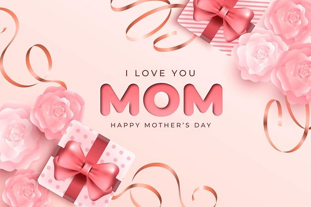 Happy Mother's Day 2021 Wishes, Images, Quotes, Messages, Badhai, Mothers Day Shubhkamnaye8
