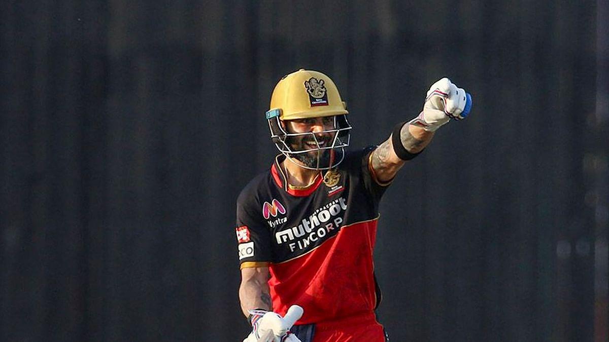 टीम इंडिया में सबसे बड़ा फेकू कौन ? विराट कोहली ने बताया इस खिलाड़ी का नाम, देखें VIDEO