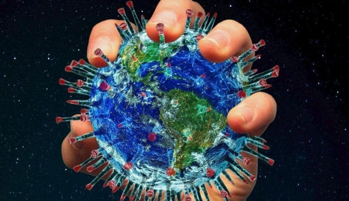Coronavirus in Bihar : तीसरी लहर से लड़ने की तैयारी पर मंथन शुरू, प्रबंधन के लिए विशेषज्ञ समिति गठित