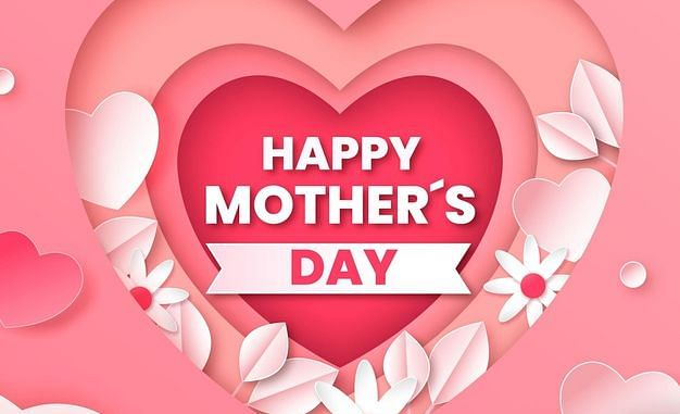 Happy Mother's Day 2021 Wishes, Images, Quotes, Messages, Badhai, Mothers Day Shubhkamnaye9