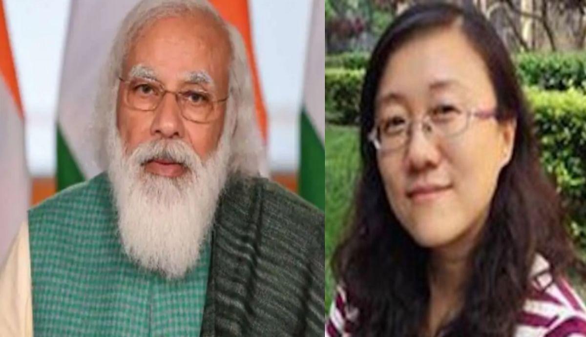 बड़ी दवा कंपनियों के इशारे पर भारत की छवि खराब करने की रची जा रही साजिश, 'द लांसेट' की एशिया संपादक पर लगा रहा आरोप