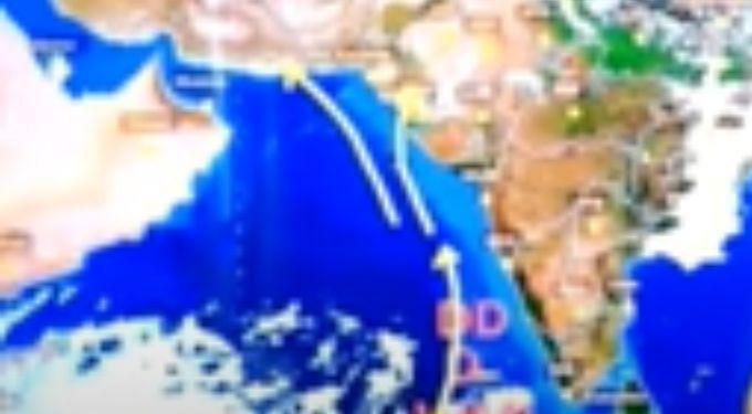 Cyclone Tauktae 2021: कोरोना संकट के बीच 'साइक्लोन ताऊ ते' का खतरा, जानें भारत में कब और कहां देगा दस्तक और कहां होगी भारी बारिश