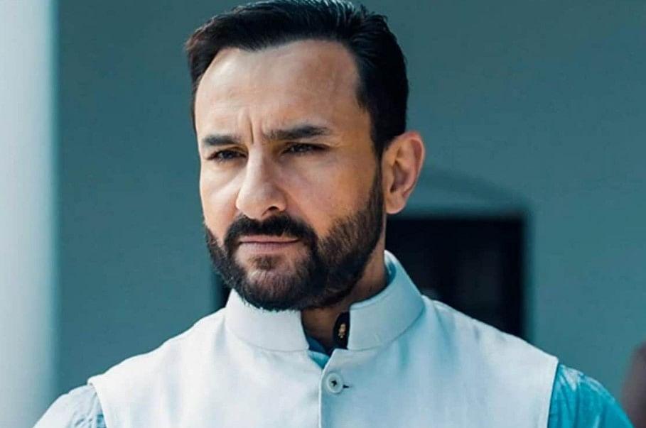 इंडस्ट्री में तीनों खान से खुद को कम सफल मानते हैं सैफ अली खान, बोले ये मेरे लिए फायदेमंद रहा...