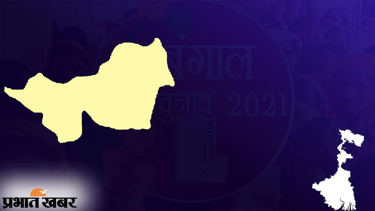 Bengal Election Result 2021 |Hooghly|  : हुगली में टीएमसी की बंपर जीत, 18 में से 16 सीटों पर मिली जीत, दो पर बीजेपी का कब्जा