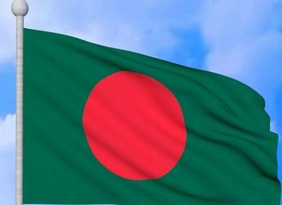 बांग्लादेश की आर्थिक रफ्तार