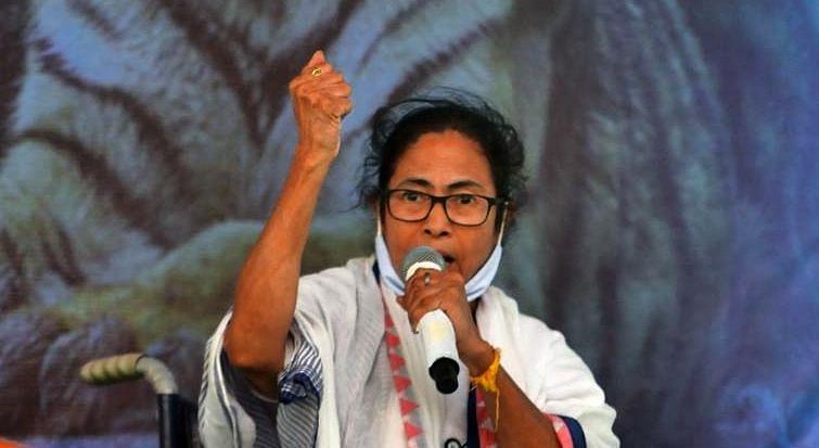 WB Election Result: डबल एम फैक्टर से बंगाल में चल गया ममता मैजिक, बीजेपी के सारे हथकंडे फेल, पढ़ें Special Story