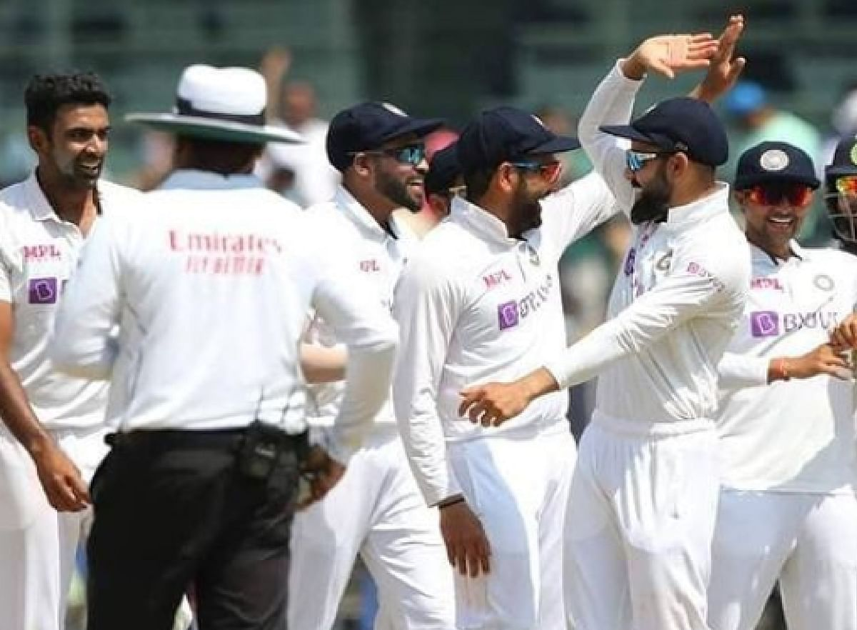 IND vs ENG : इंग्लैंड में 14 साल का सुखा खत्म कर पायेंगे विराट कोहली, द्रविड की कप्तानी में आखिरी बार मिली थी जीत