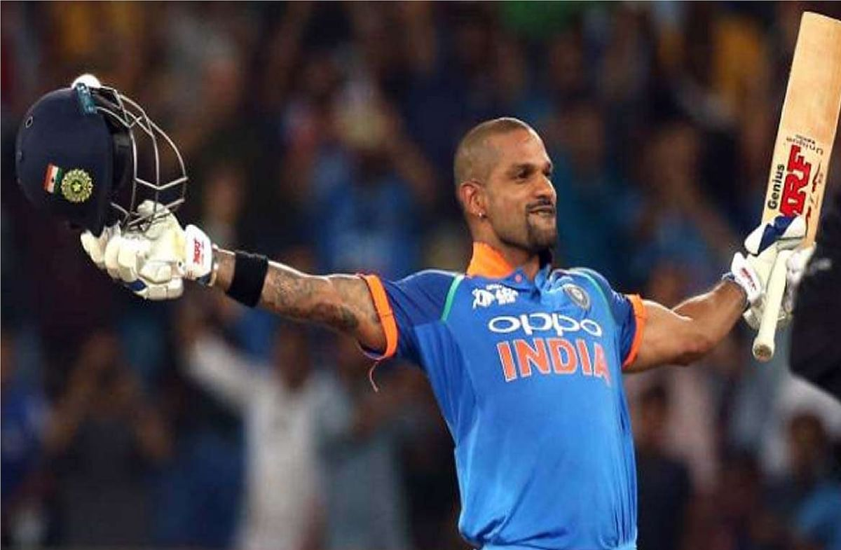 India vs Sri Lanka 2021 : भारत के श्रीलंका दौरे पर मंडराया खतरा, पड़ोसी देश में बढ़ रहे कोरोना के मामले