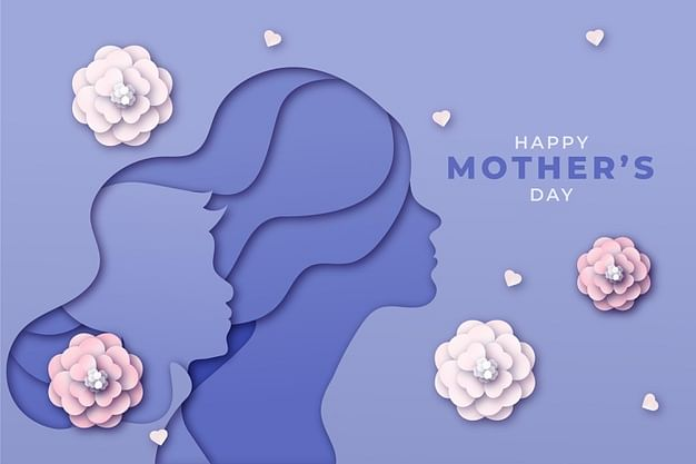 Happy Mother's Day 2021 Wishes, Images, Quotes, Messages, Badhai, Mothers Day Shubhkamnaye12