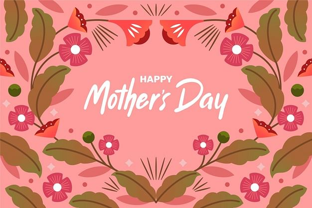 Happy Mother's Day 2021 Wishes, Images, Quotes, Messages, Badhai, Mothers Day Ki Shubhkamnaye13