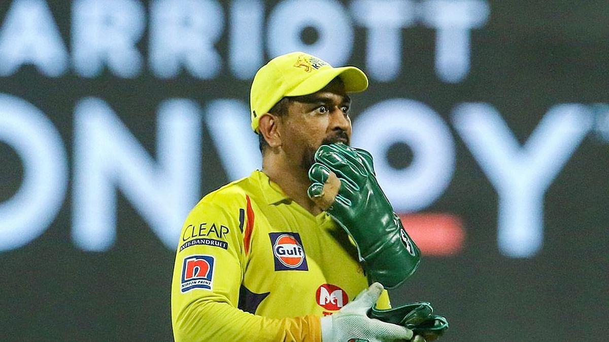 Dhoni खुद काटेंगे अपने सबसे भरोसेमंद सिपहसालार का पत्ता! CSK की सबसे बड़ी कमजोरी बना मिस्टर IPL
