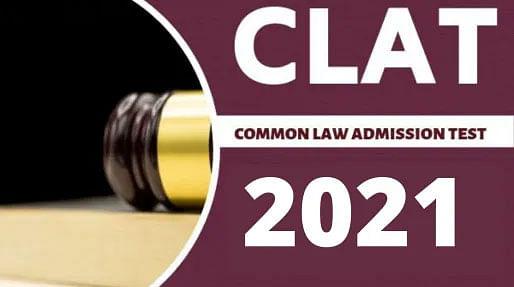 CLAT Exams 2021: क्लैट के लिए 15 मई तक करें आवेदन, जानें कब होगी परीक्षा