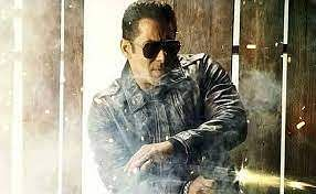 राधे रिलीज से पहले सलमान खान को क्यों मांगनी पड़ी माफी? बस दो दिन बाद दर्शकों के बीच होगी मूवी