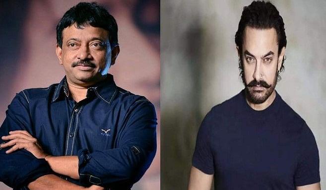 आमिर खान और राम गोपाल के बीच इस वजह से आ गई थी दूरियां, निर्देशक ने बताया क्यों किया था 'वो' कमेंट