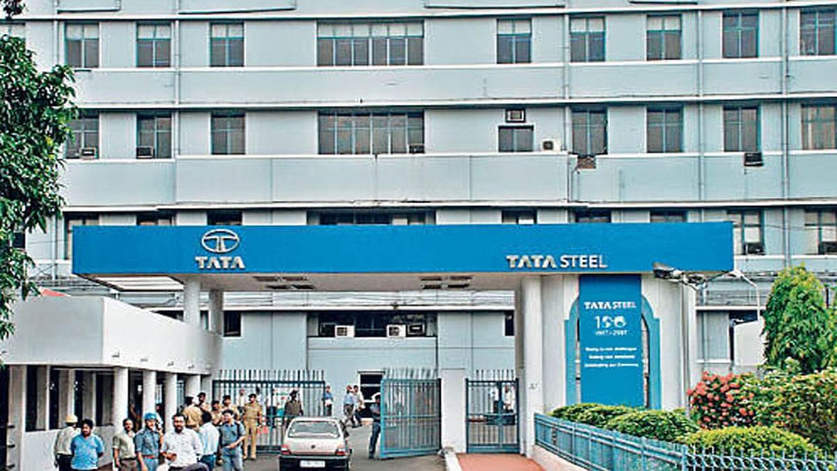 Jharkhand News : टाटा स्टील में टेक्निकल अप्रेंटिसशिप ट्रेनिंग का अवसर,जल्द करें ऑनलाइन अप्लाई,ये है लास्ट डेट