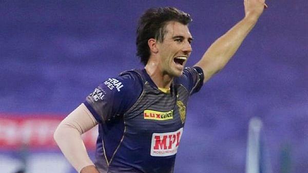 भारत छोड़ते ही बदले इस ऑस्ट्रेलियाई खिलाड़ी के सुर, T20 World Cup के आयोजन को लेकर दिया तीखा बयान