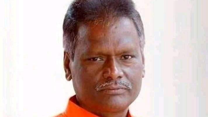 Pappu Yadav की गिरफ्तारी पर अब JDU सांसद अजय मंडल का हल्लाबोल, समर्थन में कही ये बात